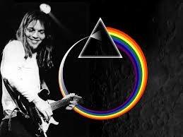 Happy Birthday David Gilmour. Legend