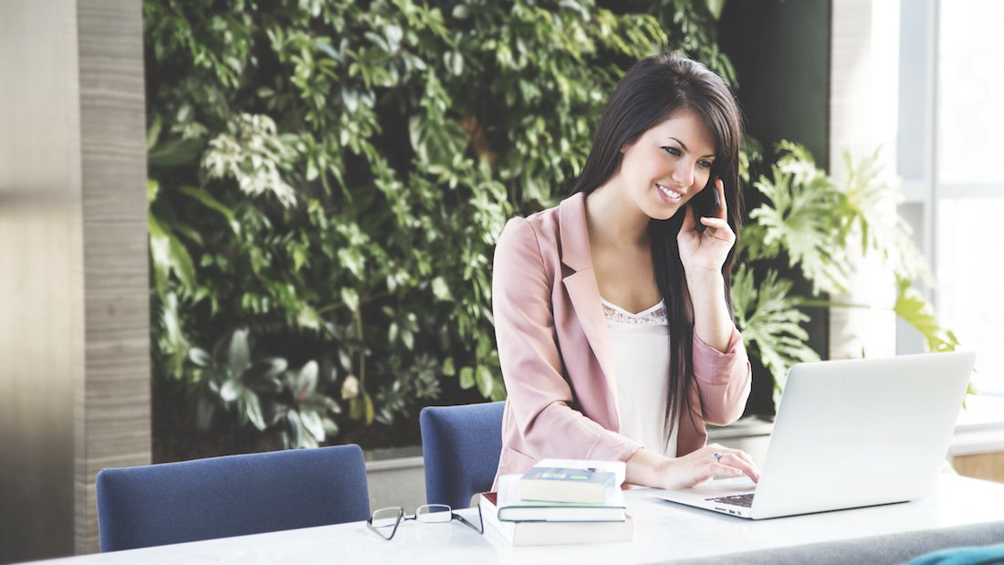 what exactly the absolute right place to getting a salaryday loan