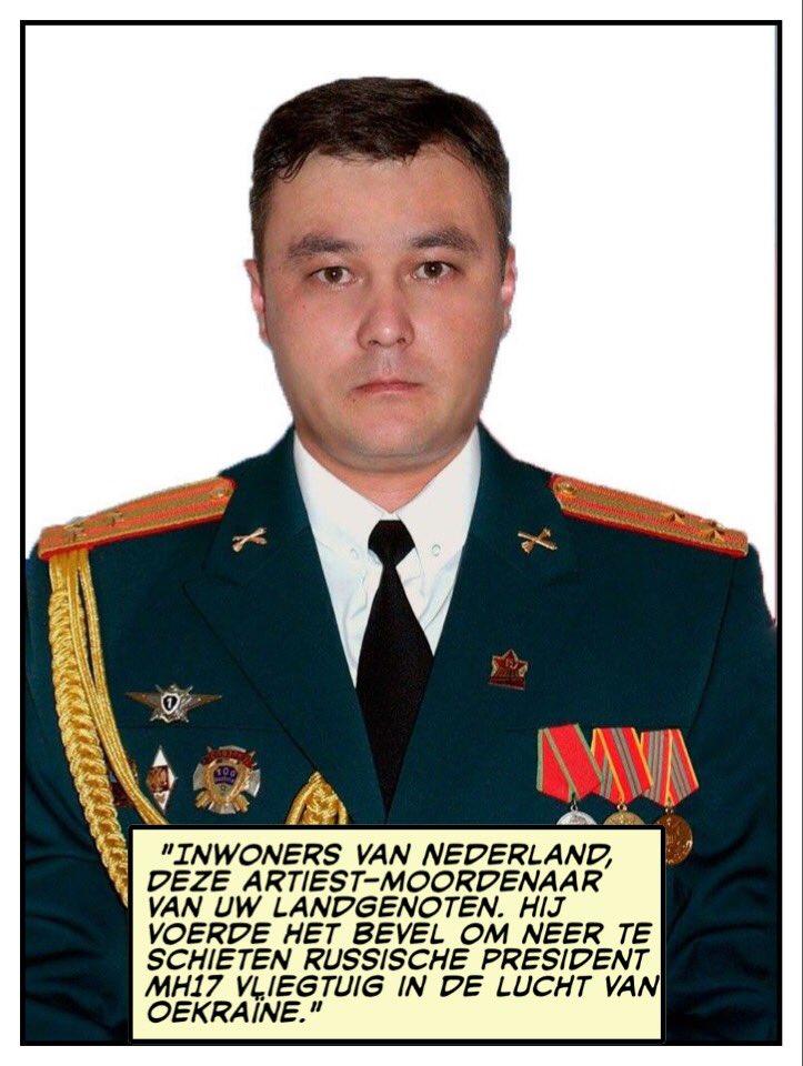 За сутки пострадали семеро украинских военных, зафиксировано 108 обстрелов со стороны боевиков, - штаб АТО - Цензор.НЕТ 2975