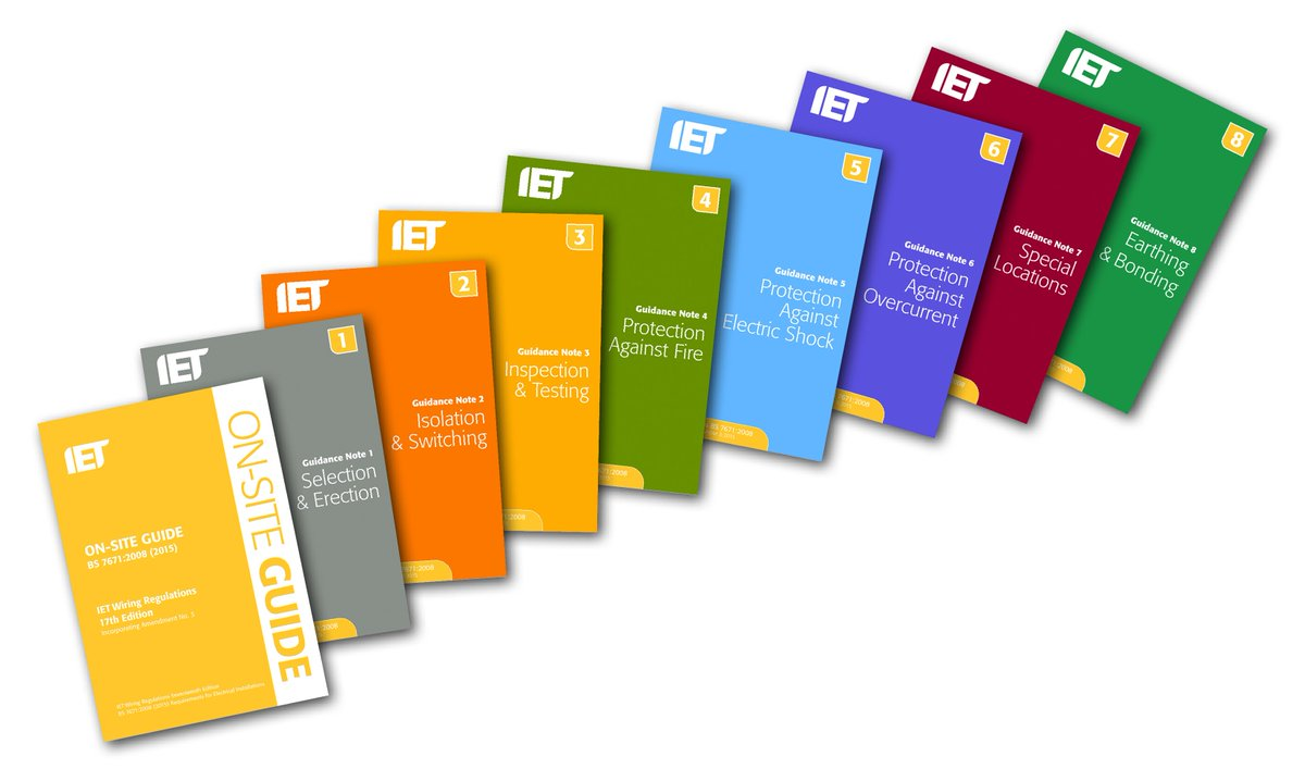 iet wiring matters on twitter did you know we run a technical rh twitter com