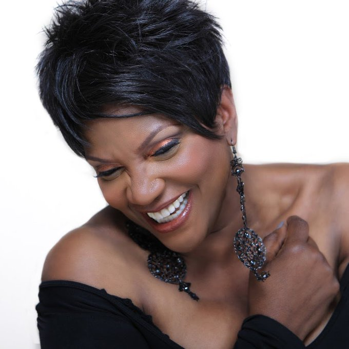 Happy Birthday. Today, Mar 6, 1948 Anna Maria Horsford, American actress was born.   (