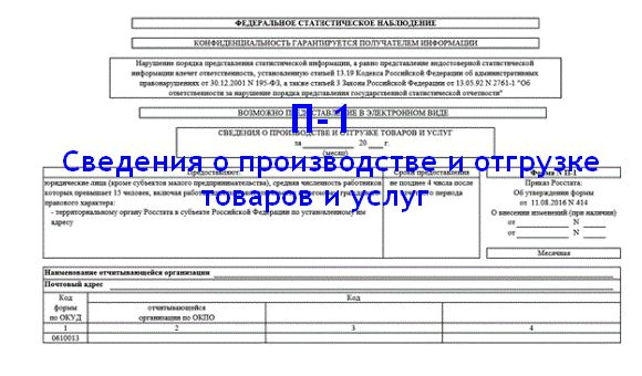 Образец заполнения налоговой декларации по усн за 2016 год для ип