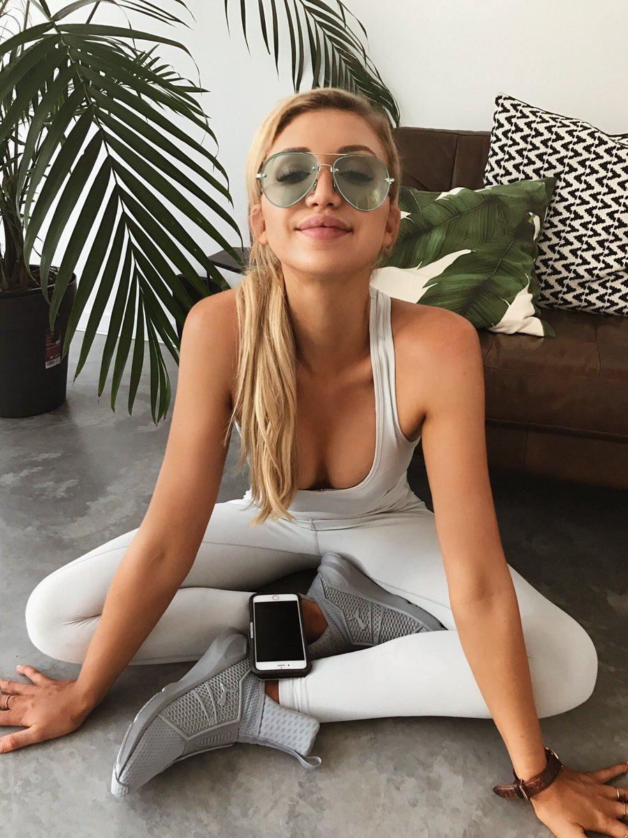 Instagram Gabby Epstein nudes (69 photo), Tits, Leaked, Selfie, bra 2015