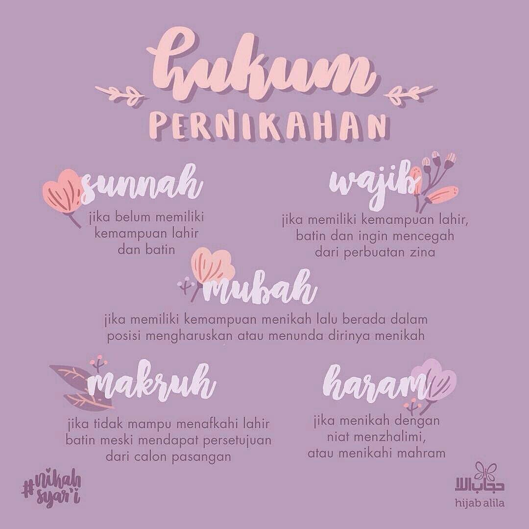 Line Hijabalilaid HijabAlilaID