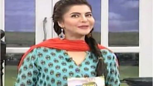 Good Morning Pakistan  – 6th March 2017 in HD thumbnail