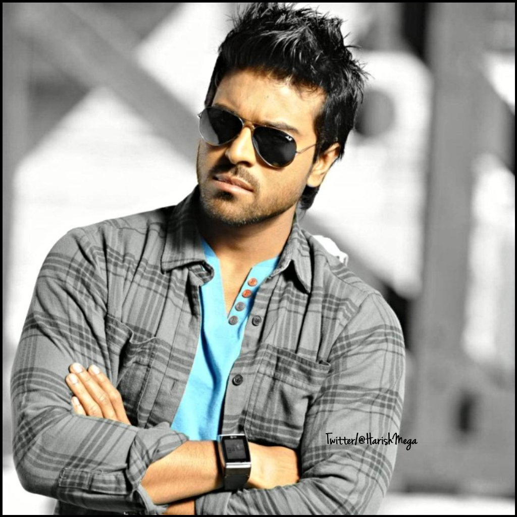 "chαrαη aηηα ❣ on twitter: ""unmatchable styling 👌#ramcharan"