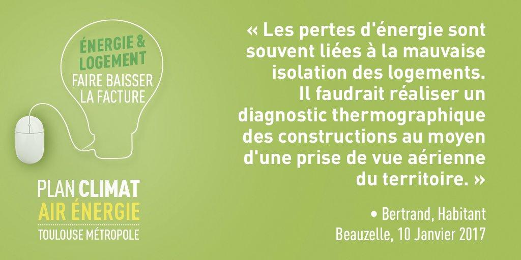 300 idées pour lutter contre le changement climatique, place à la réflexion pour élaborer le #PlanClimat  http:// bit.ly/2n5cWV6  &nbsp;  <br>http://pic.twitter.com/z6it0SjBUk