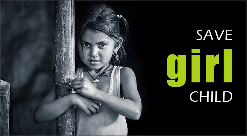 child abuse in hindi Hindi slogans on child abuse we also have hindi slogans on child abuse quotes and sayings related to hindi slogans on child abuse.