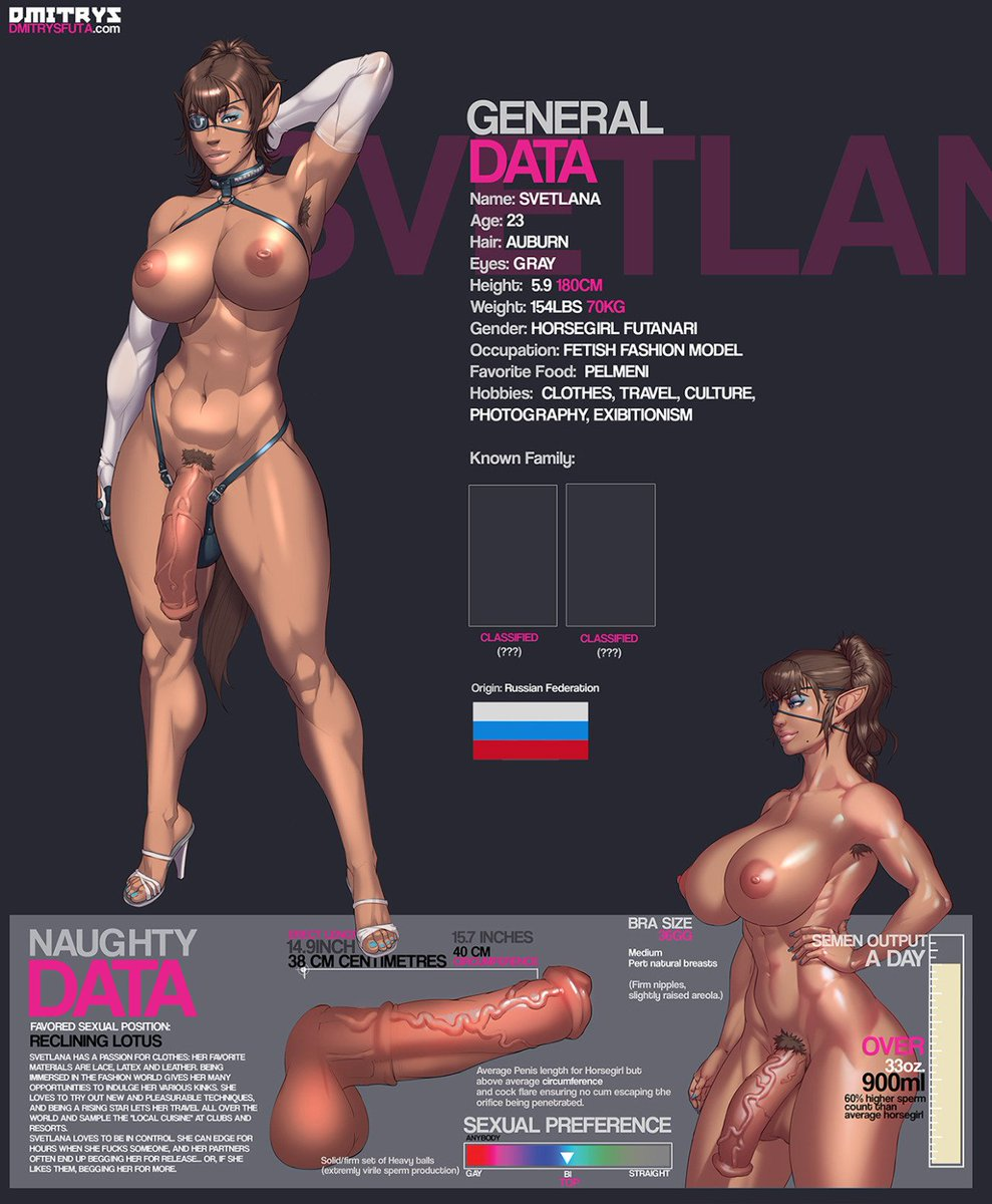dmitrys-dick-girl-megarotic-porno-mega-arab-butts