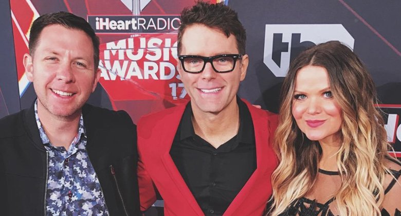 Who is bobby bones dating 2017