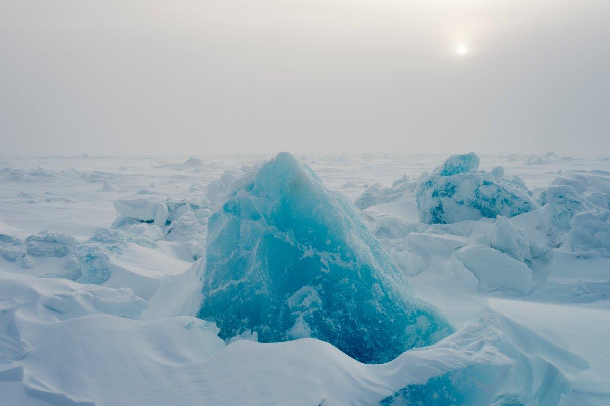 картинки северного полюса дорогой