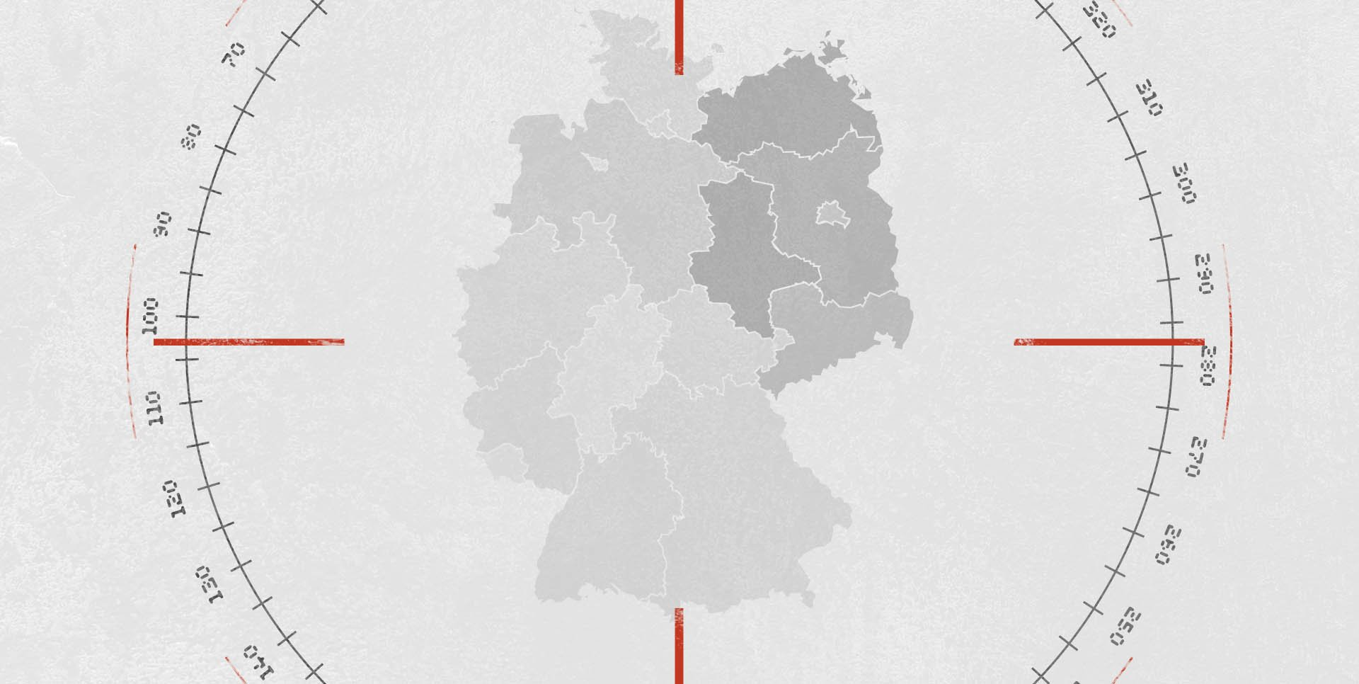 Die Gewalt gegen Politiker in Deutschland erreicht eine bedenkliche Dimension. Unsere Datenanalyse: https://t.co/Fsjo8zs8GW #ddj #PMK https://t.co/1vuBLFf1HP