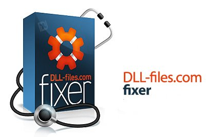 dll files fixer кряк