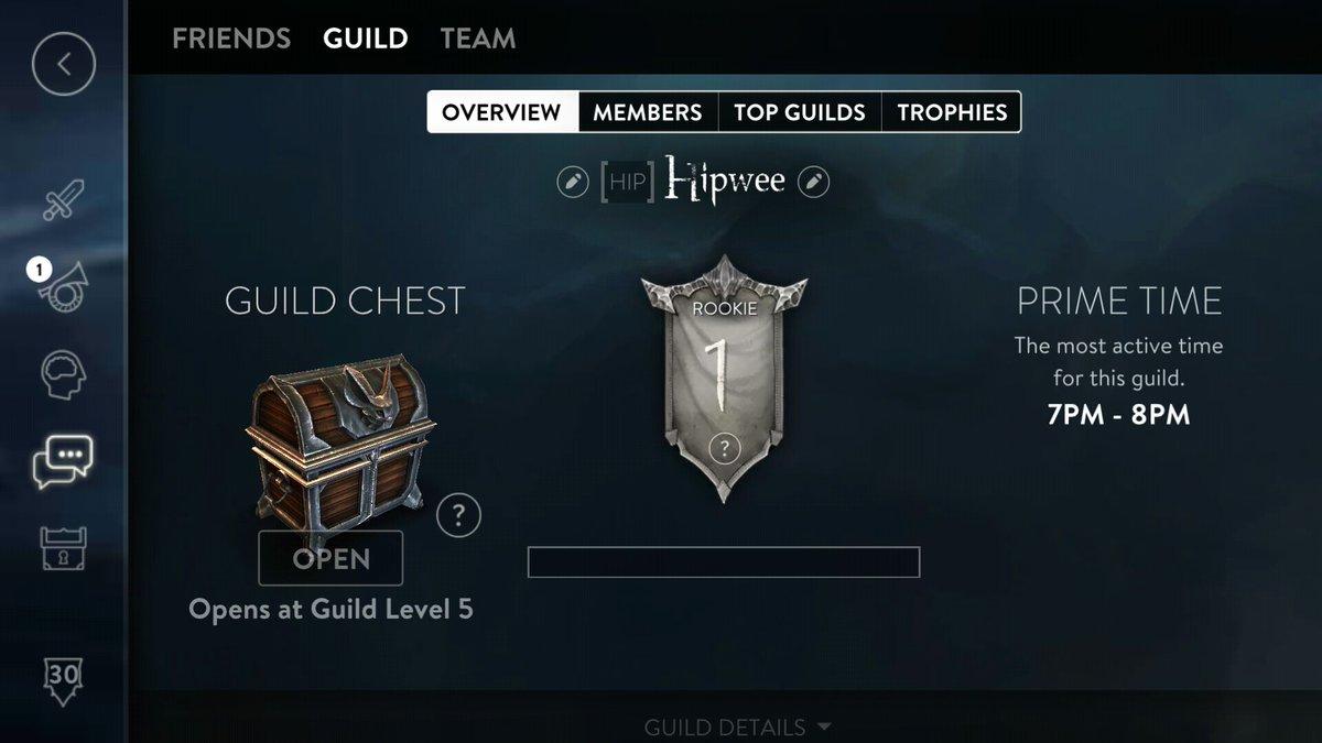 vainglory-guild-clan-recruitment-post-di-sini