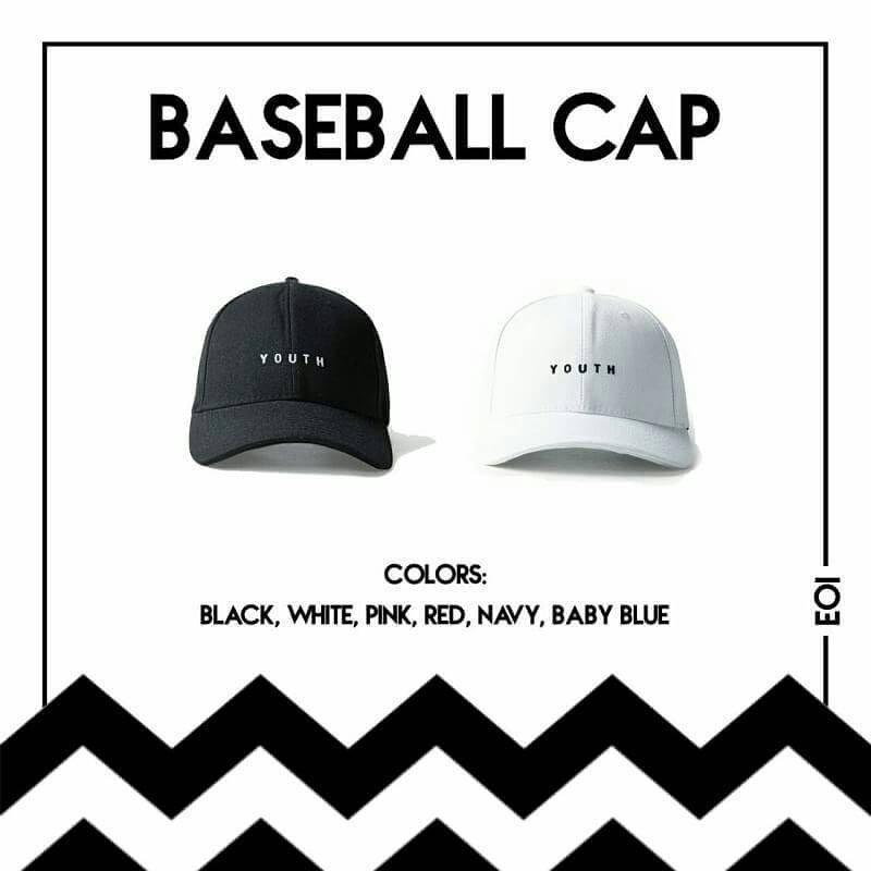 e517eff86b3 Line   diellakim  topi  jualtopi  topimurah  cap  baseballcapmurah   jualbaseballcap  koreanshop  kshop  kstuffpic.twitter.com qNyMT8Yy7A