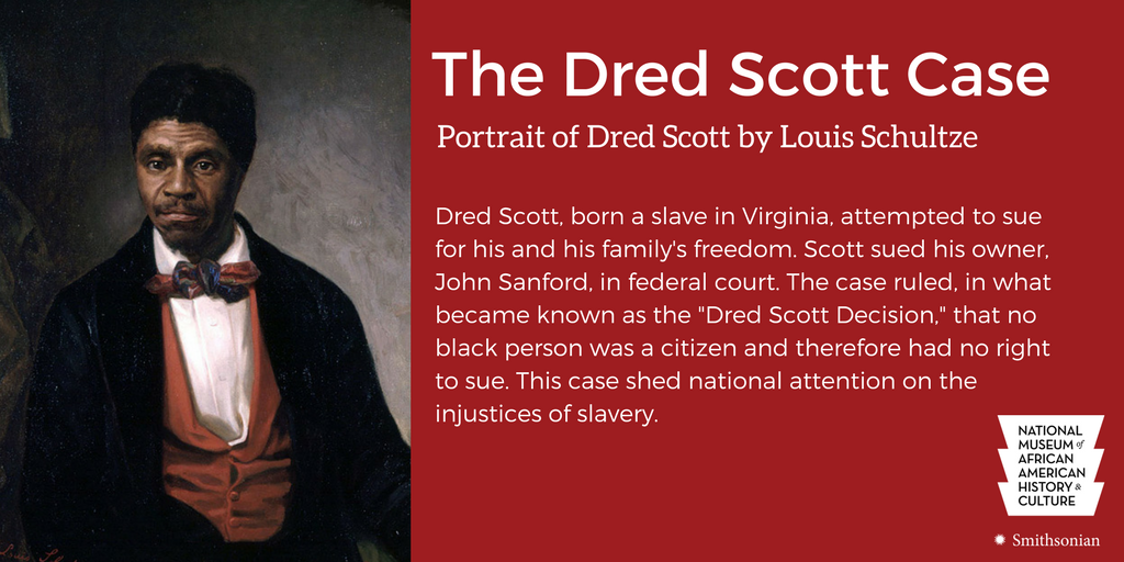 an introduction to the dred scott case justice and jurisdiction An introduction to the dred scott case - justice and jurisdiction pages 2  more essays like this: justice and jurisdiction, dred scott case, charles hallmark.