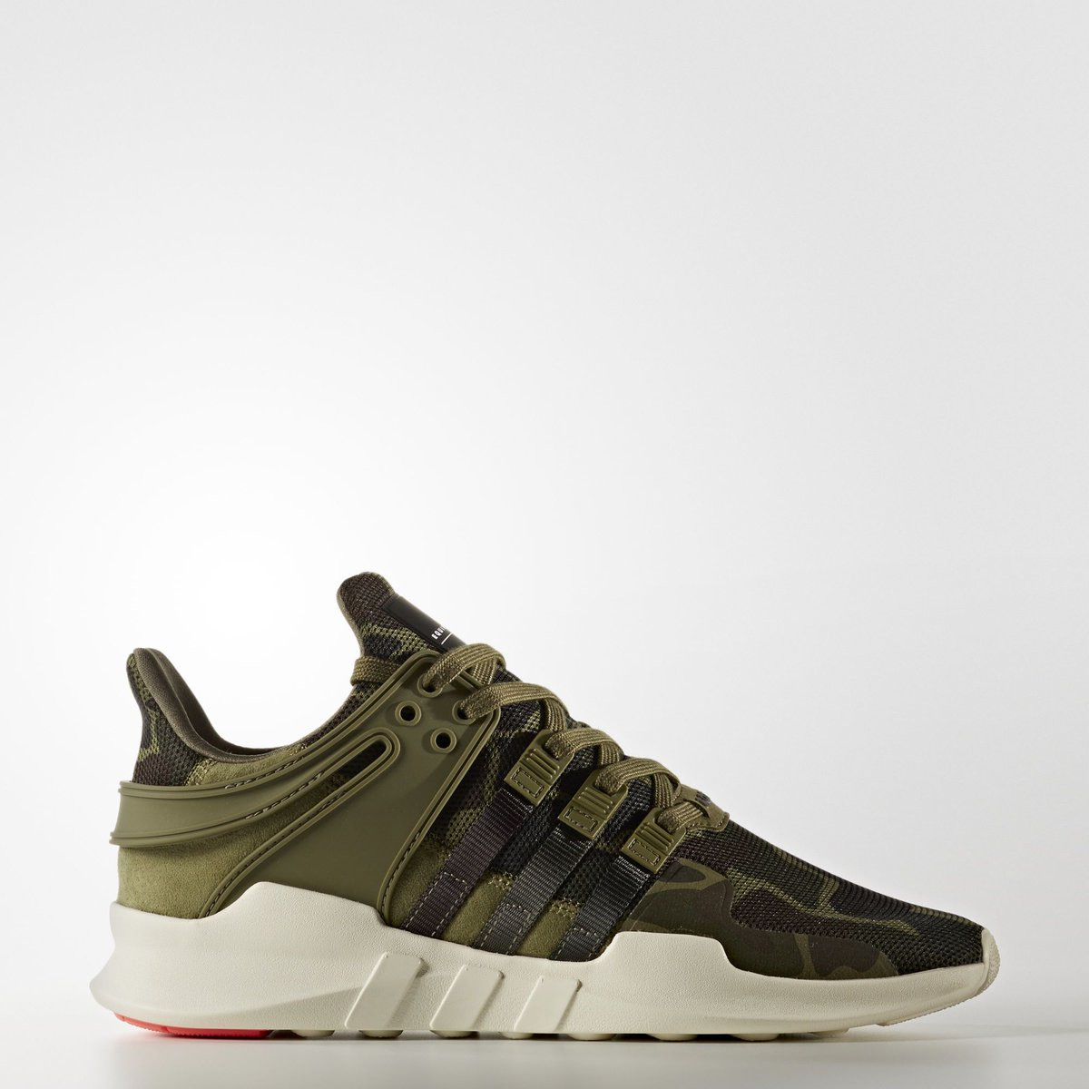 uk availability a5d46 e8c3c adidas alerts on Twitter: