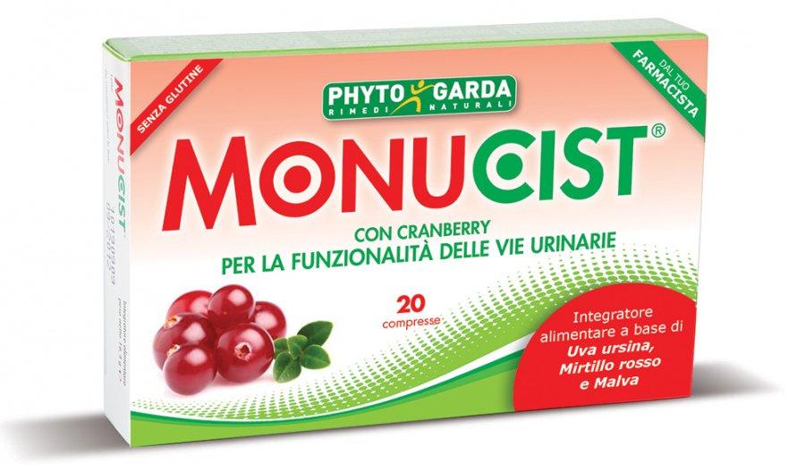 d-mannosio uretrite