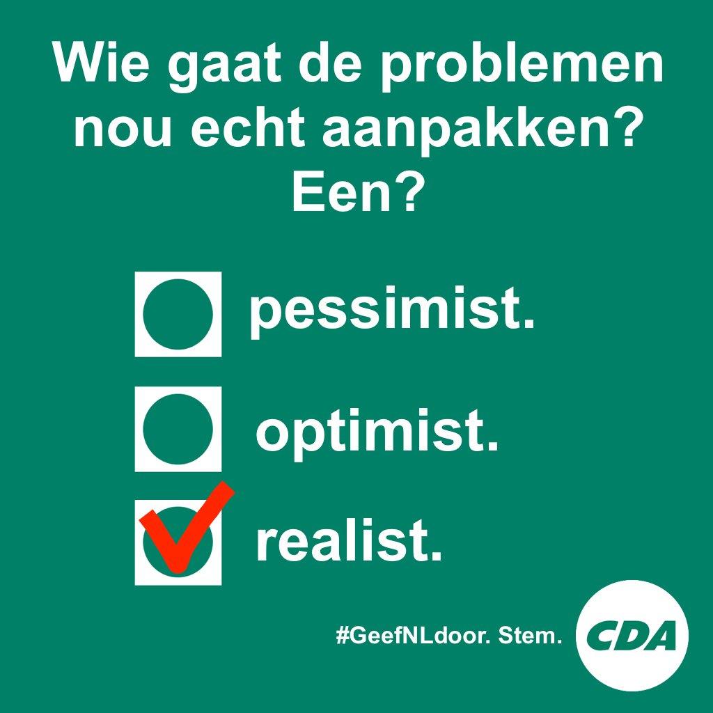 Mark Vlieland On Twitter Nieuwe Cda Radiospot Papa Wat