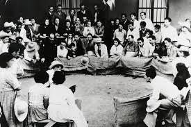"""Cine peruano on Twitter: """"1938: Gallo de mi galpón presenta a Pepe ..."""
