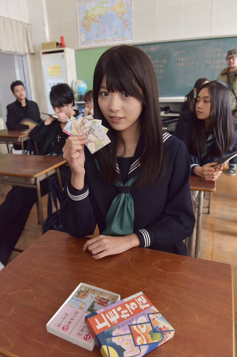 【魅惑の】馬場ふみか Part8【フミカップ】©bbspink.comYouTube動画>5本 ->画像>422枚