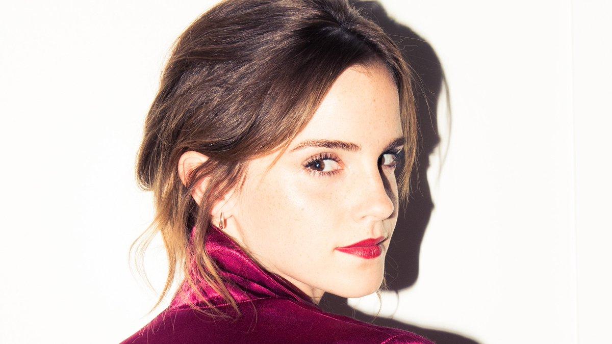 Emma Watson Love (@EmWatson_vk)   Twitter эмма уотсон вк