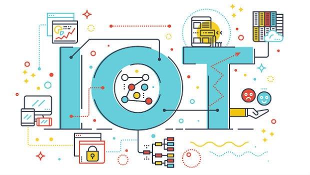 IoT: Distributors Among First Responders