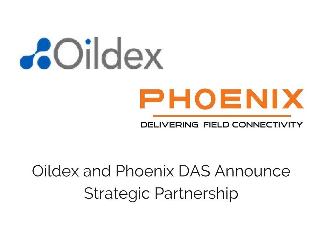 Fieldticket Hashtag On Twitter - Open invoice oildex