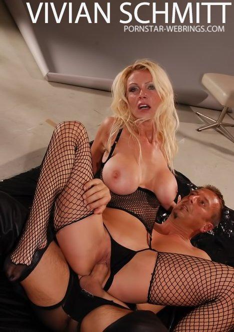 Vivian porn star wouldn't