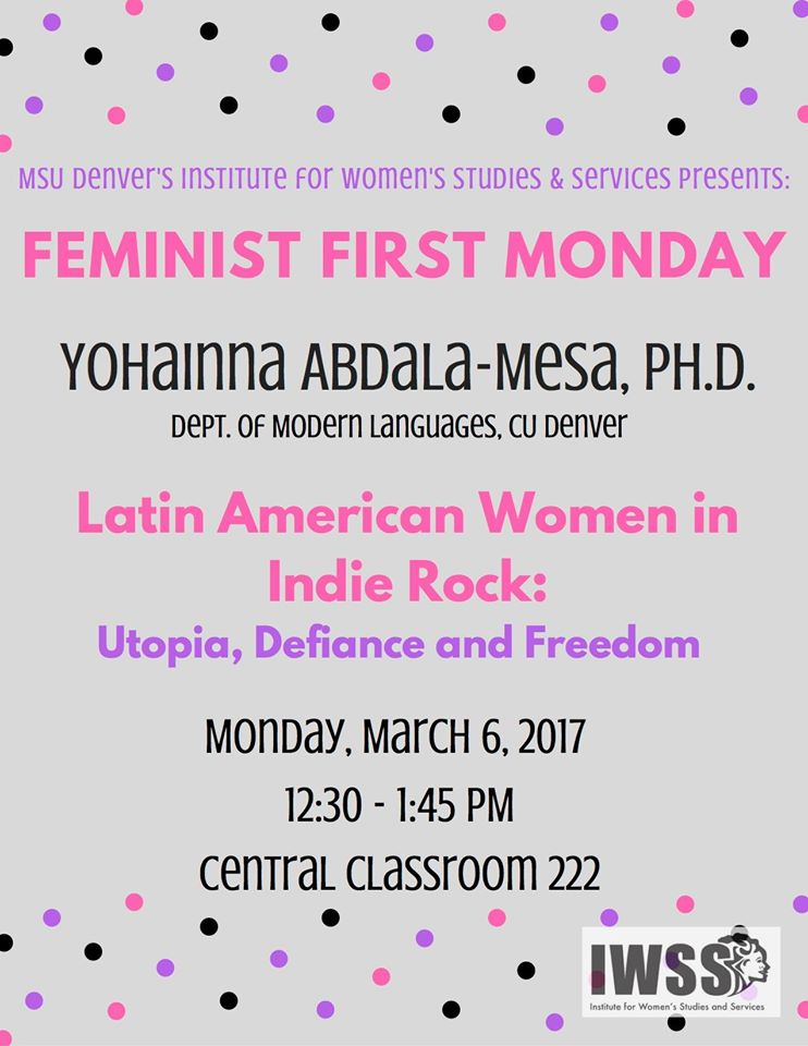 Yohainna Abdala Mesa On Twitter Please Join Me Today Monday March
