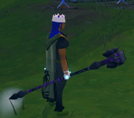 Harrison On Twitter Started Adding The T92 Dyed Weapons Hopefully