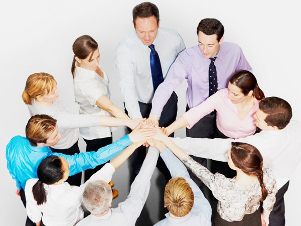 10 Ways to Re-engage Employees in Meetings https://t.co/tJFXkOaXRZ #eventprofs #teambuilding #Sponsored https://t.co/o8cyLhdk4A