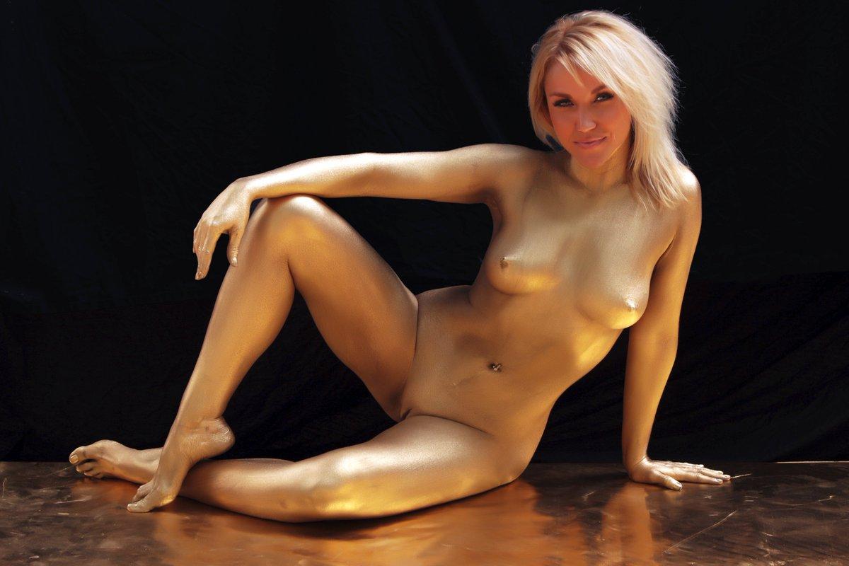 Jenny scordamaglia nude excellent