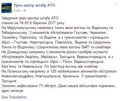 L'invasion Russe en Ukraine C6Q_glPWYAQE3CA