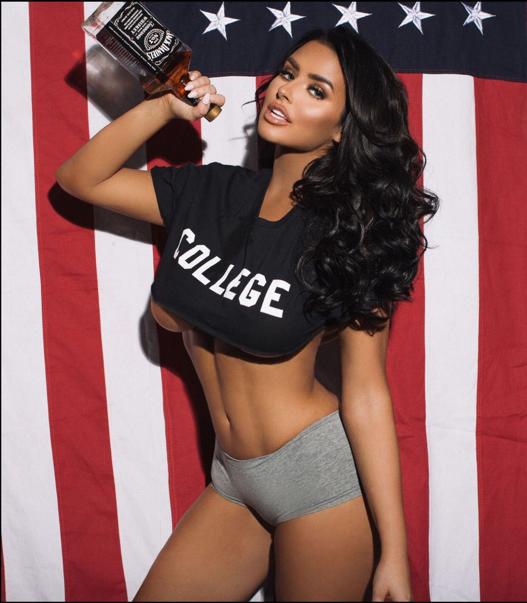 """abigail ratchford on twitter: """"animal house ; ) 🇺🇸🍺 all new merch"""