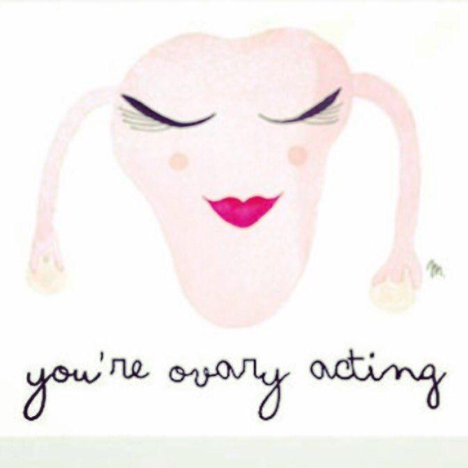 Dating-Beratung für alleinstehende Damen