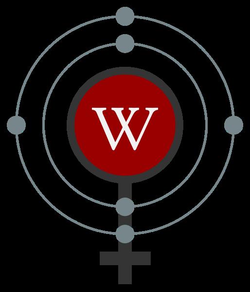 a2591b673b Polska Wikipedia ( wikipedia pl)