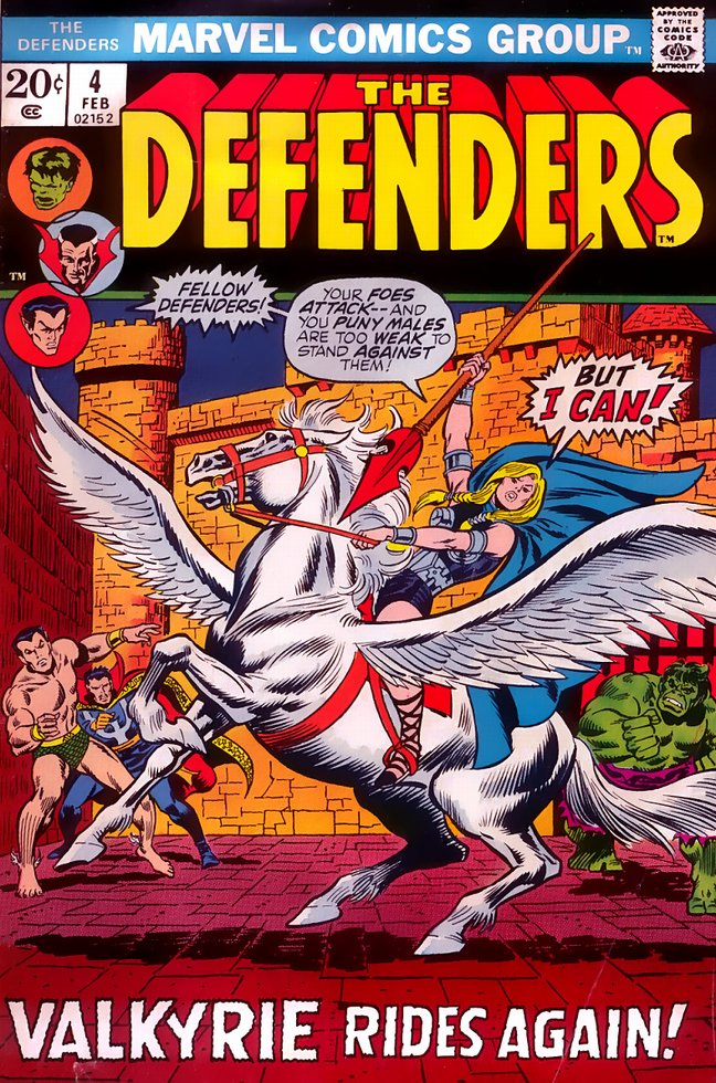 Thumbnail for Comics Breakdown, Episode 97