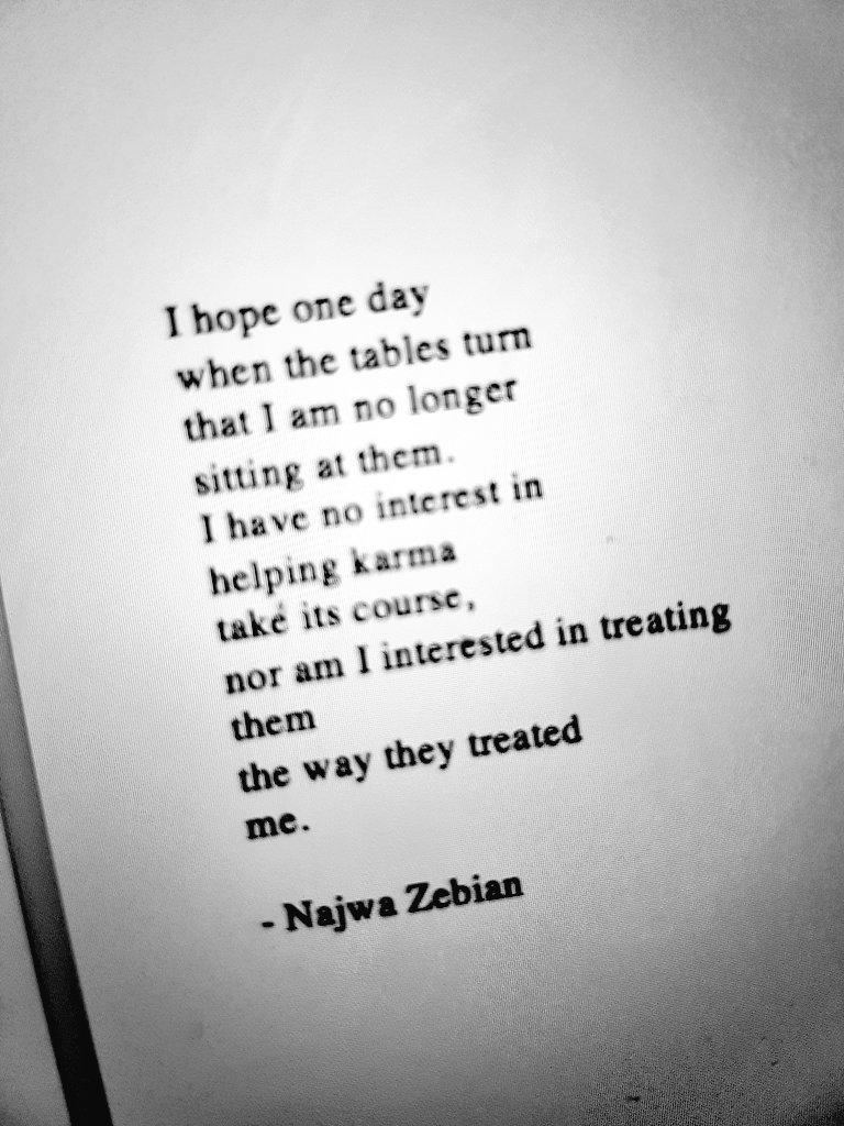 a112d4769 Najwa Zebian on Twitter: