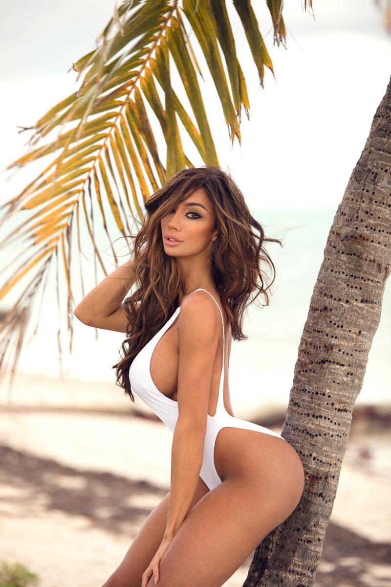 Yasmine Petty naked (71 photos), Pussy, Hot, Selfie, in bikini 2020