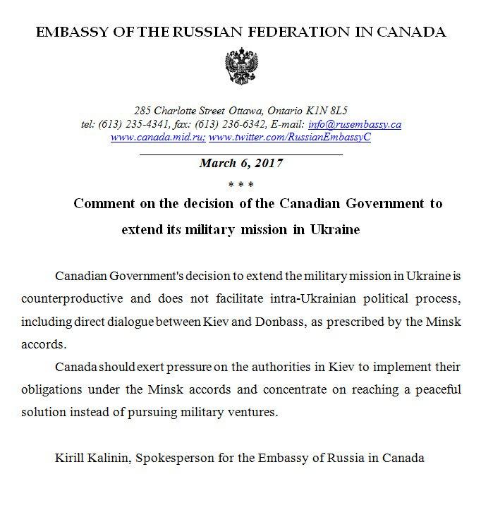 L'invasion Russe en Ukraine - Page 2 C6RD-CxWMAIU-Rk