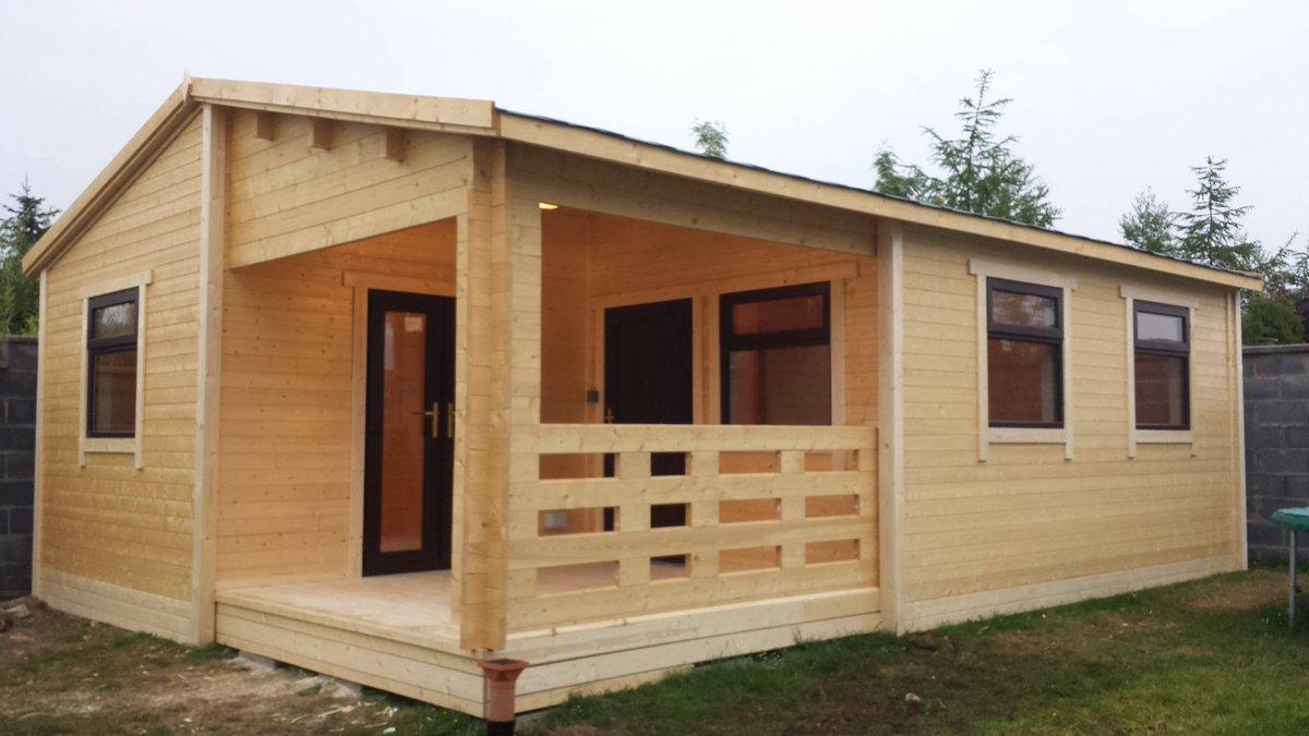 eco log cabins ecologcabinsie twitter 0 replies 0 retweets 0 likes