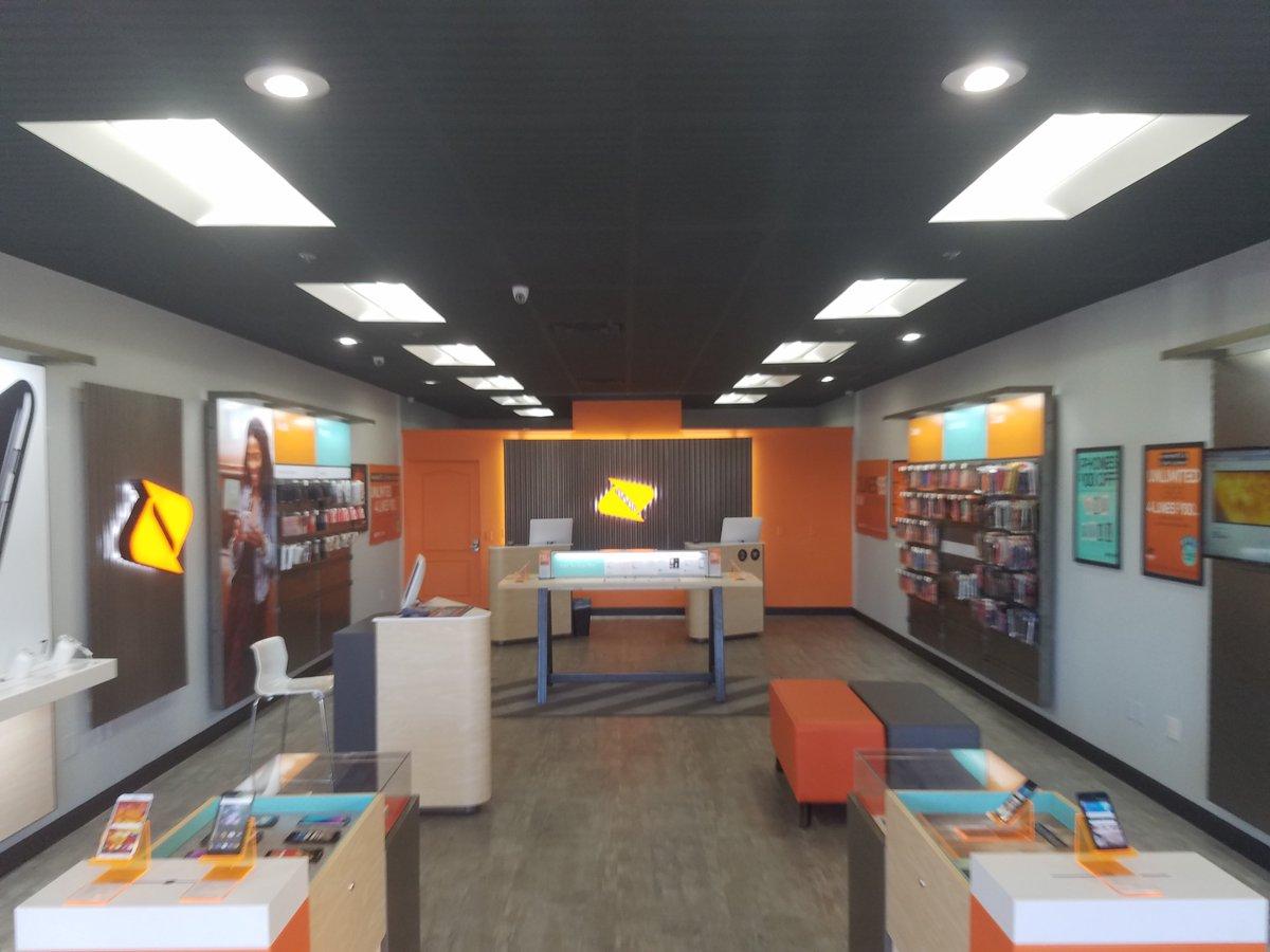 Boost Mobile Store Design | www.pixshark.com - Images
