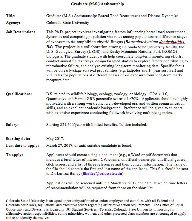Essay help - Essay writing service EssayJedii put gre scores on