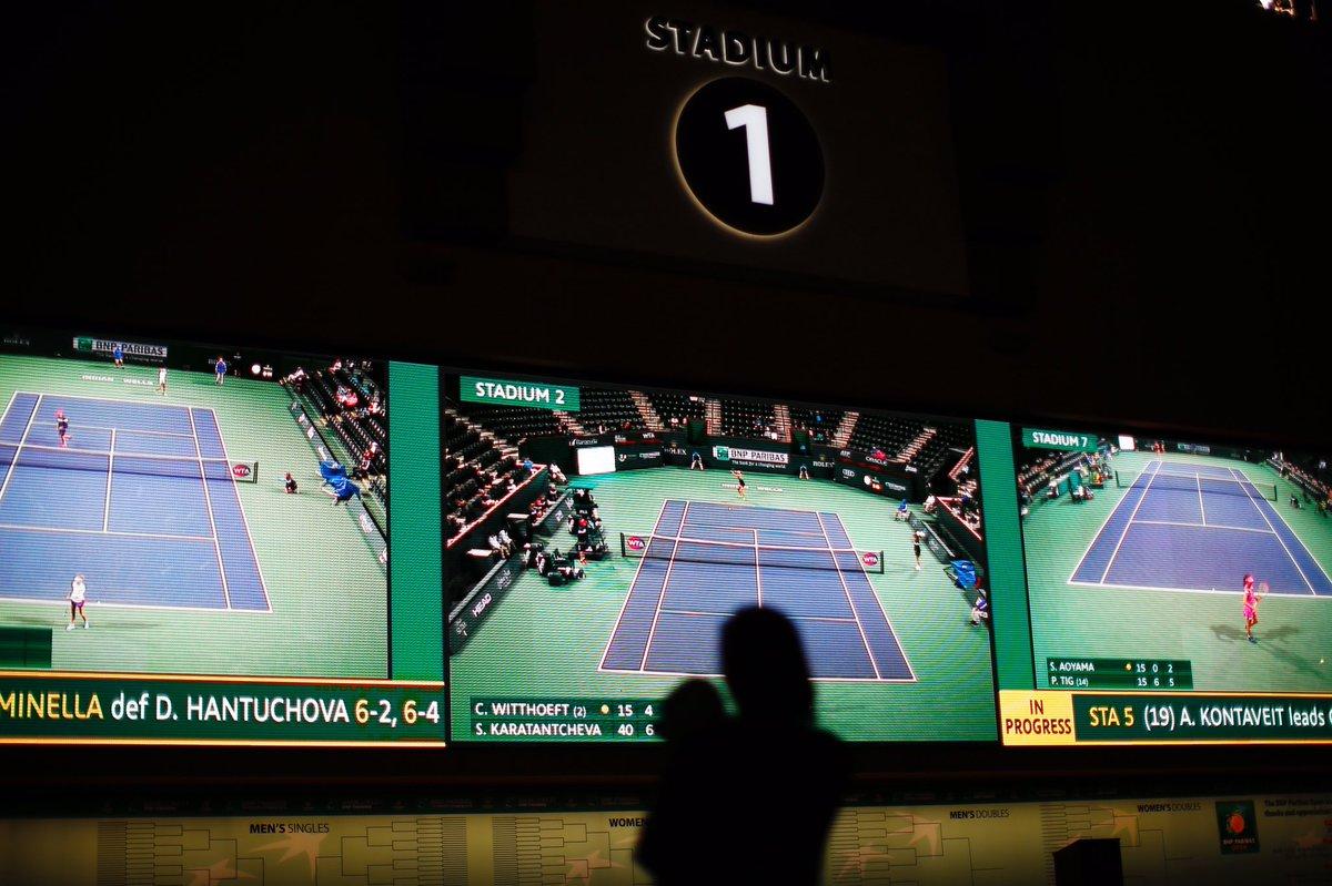 Ставки на матч Попырин – Эбден. Прогноз на теннис в Базеле 23 Октября 2018