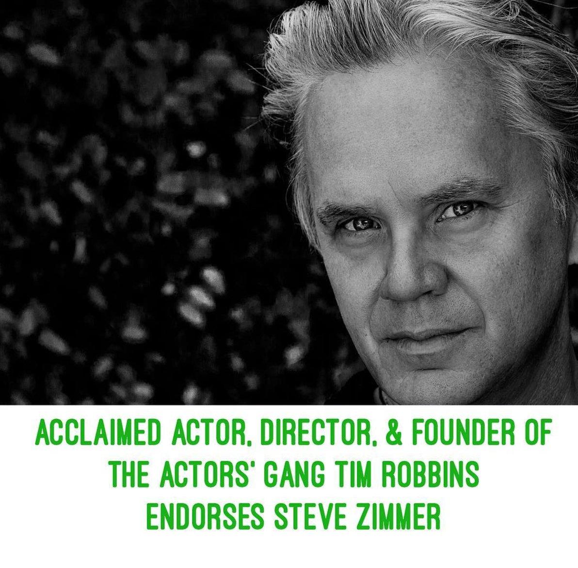 Image result for Steve Zimmer