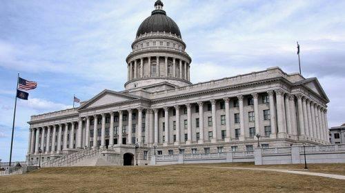 Utah Considers Bill to Regulate Medical Marijuana
