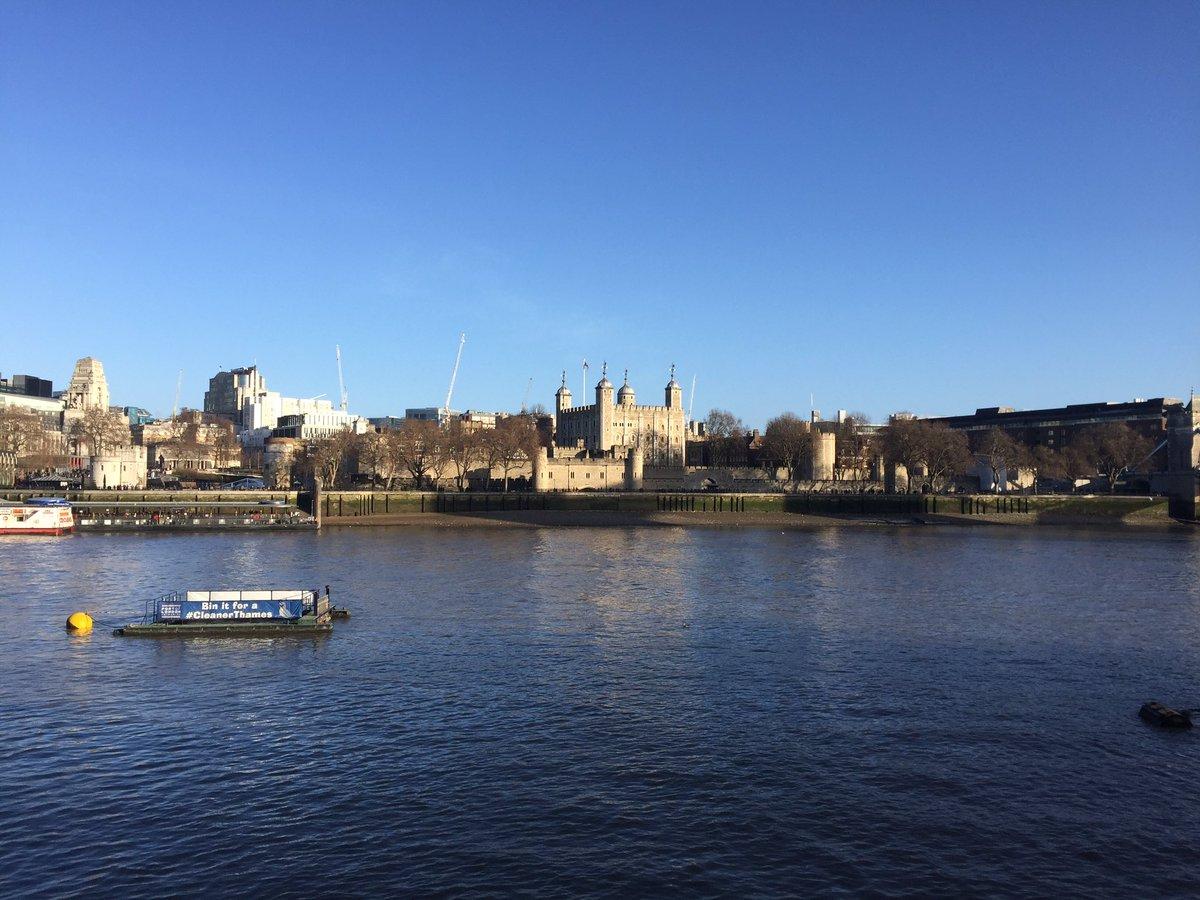 Next #LoveLondon Thames #RunningTour Wed 7am! #visitLondon #Londontour #ecotour #runtour #sightrunning #citytour #Londonrun #runtagit<br>http://pic.twitter.com/2C9uQlVtiB