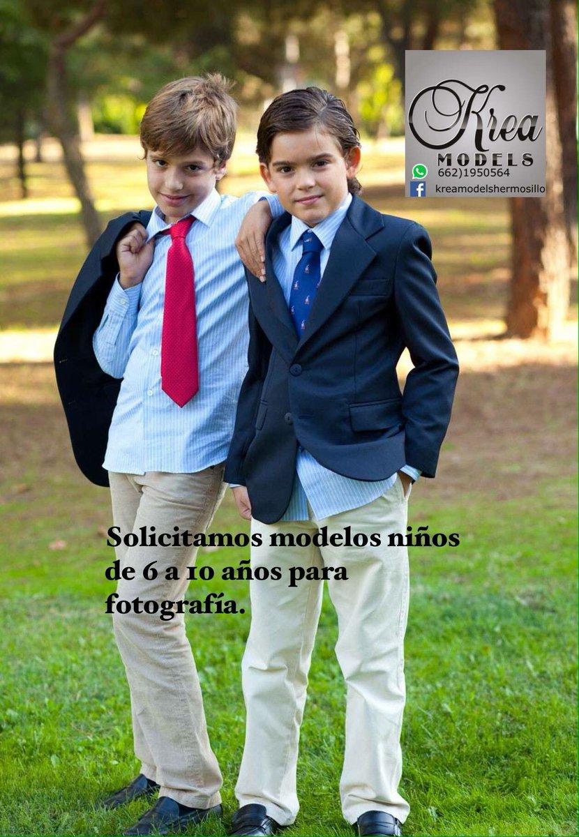Edecanes En Hermosillo Twitterren Solicitamos Niños