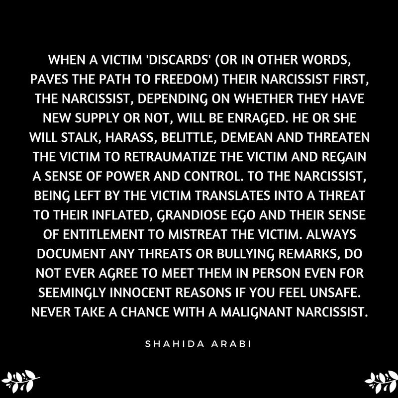 Shahida Arabi, MA on Twitter: